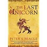 The Last Unicornby Peter S. Beagle