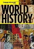 Cengage Advantage Books: World History: 5th (Fifth) Edition