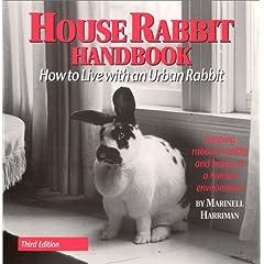 HRS handbook