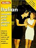 echange, troc  - Berlitz Italian