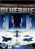 Command & Conquer Generäle