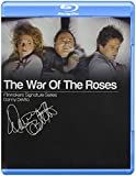 The War of the Roses (Filmmaker Signature Series) [Blu-ray]