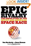 Epic Rivalry: The Inside Story of the...