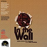 In the Wall (B.O.F)