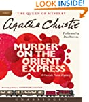 Murder On The Orient Express Unabridg...