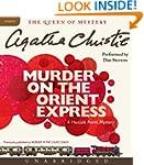 Murder On The Orient Express Unabridg...