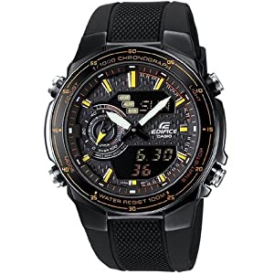 Casio Men's Watch EFA131PB-1AV
