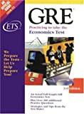 GRE, Practicing to Take the Economics Test