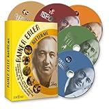 Rainer Erler Kultfilme [6 DVDs]