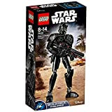 LEGO Star Wars Rogue One - 75121 - Imperial Death Trooper