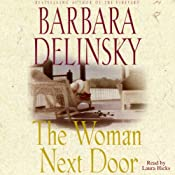 The Woman Next Door: A Novel | [Barbara Delinsky]