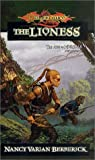 The Lioness (DragonLance: The Age of Mortals)