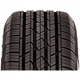Cooper CS3 Touring Radial Tire - 195/60R15 88H