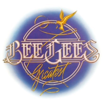 Bee Gees - Greatest cd 2 - Zortam Music