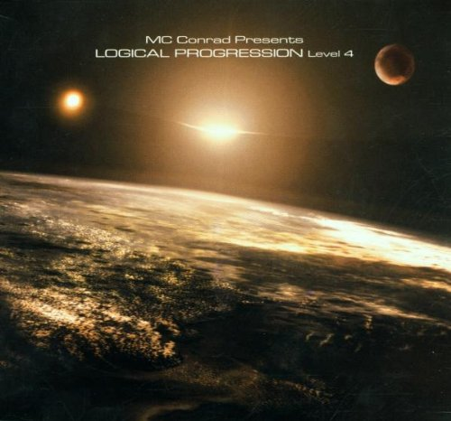 Various Artists - Logical Progression 4 - Zortam Music