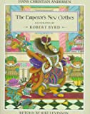 The Emperor's New Clothes (0525446117) by Andersen, Hans Christian