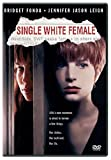 echange, troc Single White Female [Import USA Zone 1]
