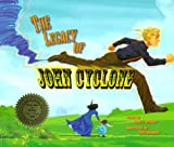 The Legacy of John Cyclone (Publish a Book)