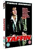 Taffin [DVD]