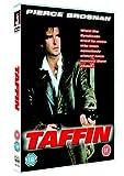 echange, troc Taffin [Import anglais]