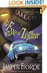 The Eye of Zoltar: Last Dragonslayer...