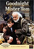Masterpiece: Goodnight Mister Tom (Masterpiece)