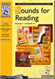 img - for Sounds for Reading: Photocopiable Resource Bank Key Stage 1/Scotland P1-P3 (Blueprints) book / textbook / text book