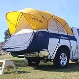 Adventure 1 Truck Tent- model ALS-01