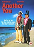 Another You [DVD]