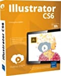Vid�o de formation Illustrator CS6