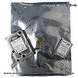 20 x SHL Brand Antistatic Metallic Shielding bag 12 x 16 inch (30.5 x 40.5 cm) - SHL12x16