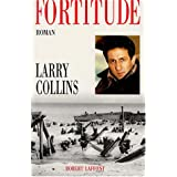 Fortitudepar Larry Collins