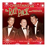 Rat Pack Christmas With the Rat Pack & Friends