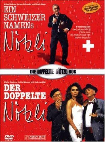 die-doppelte-notzli-box-2-dvds-alemania