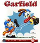 Garfield - N 19