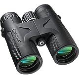 BARSKA 12x42 WP Blackhawk Binoculars