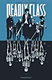 img - for Deadly Class Volume 1: Reagan Youth TP book / textbook / text book