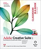 Adobe Creative Suite 2 (CD-Rom)