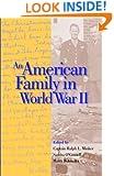 An American Family in World War II