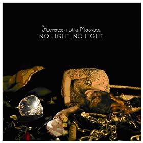 No Light, No Light (Remixes)