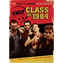 Class of 1984 (The Cult Classic Film Series)