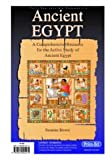 Ancient Egypt (Prim ed)