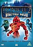 Bionicle 2 [DVD]