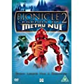 Bionicle 2 [DVD]