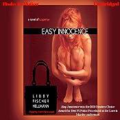 Easy Innocence | [Libby Fischer Hellmann]