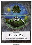 Leo und Zoe