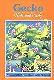 Gecko Hide and Seek
