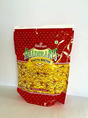 haldirams-khatta-meetha-sweet-n-spicy-mix-of-gram-flour-noodles-green-peas-boondi-3530oz-1kg