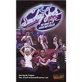 Smokey Joe's Cafe - The Songs of Leiber and Stoller (Widescreen Edition) [VHS] ~ Brenda Braxton