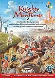 Knights and Merchants: Der große Bauernaufstand